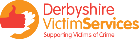 Derbyshire Victim Services
